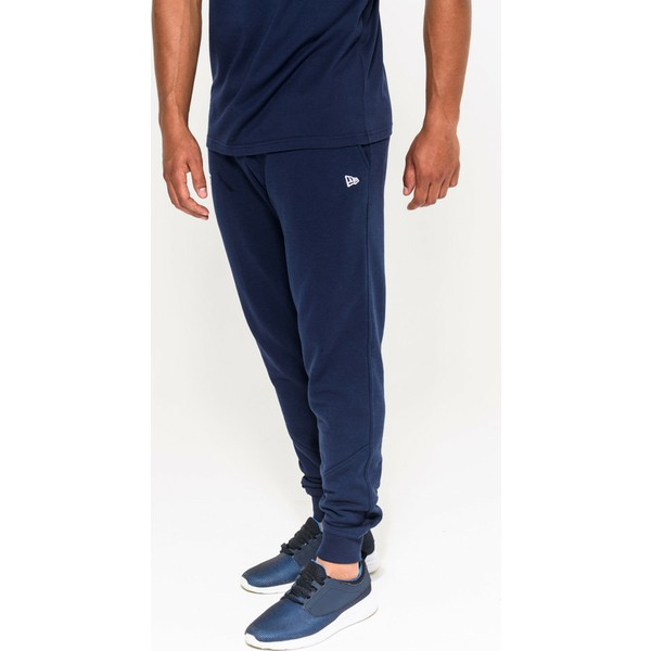 pantalon-long-bleu-track-pant-new-england-patriots-nfl-new-era