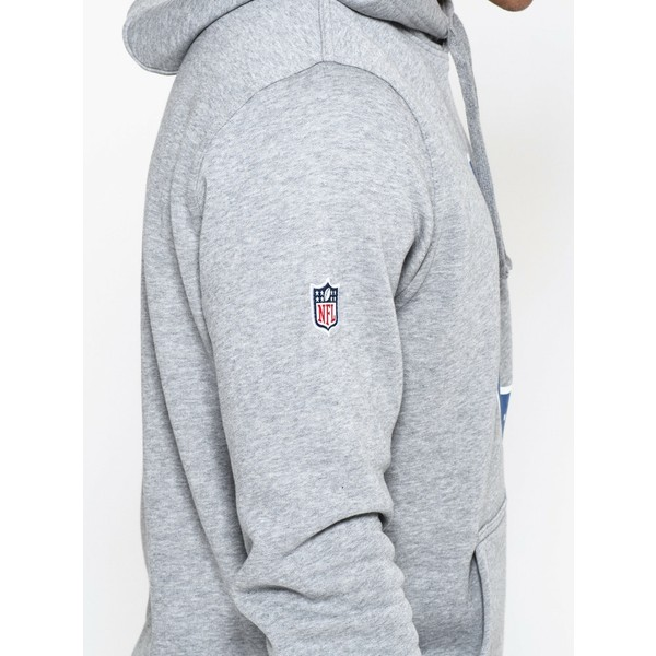 sweat-a-capuche-gris-pullover-hoodie-indianapolis-colts-nfl-new-era