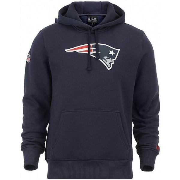 sweat-a-capuche-bleu-pullover-hoodie-new-england-patriots-nfl-new-era