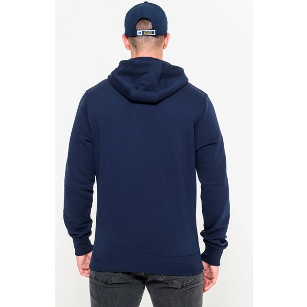 sweat-a-capuche-bleu-pullover-hoodie-los-angeles-rams-nfl-new-era