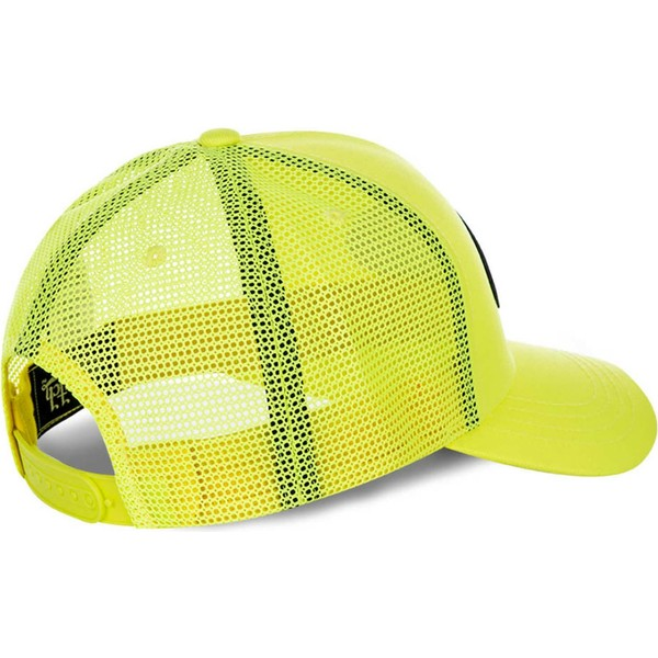 casquette-trucker-jaune-fresh05-von-dutch