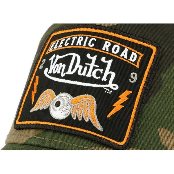 casquette-trucker-camouflage-square4-von-dutch