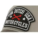 casquette-trucker-grise-et-bleue-square15-von-dutch