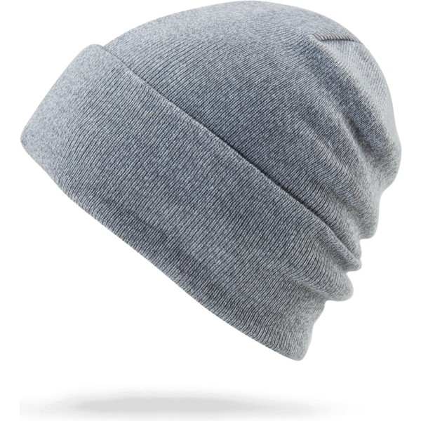 bonnet-gris-skill-cloud-volcom