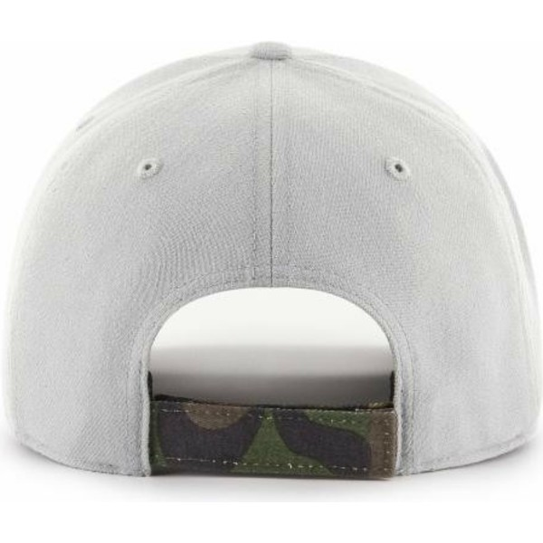 casquette-courbee-grise-avec-logo-camouflage-los-angeles-dodgers-mlb-mvp-dp-camfill-47-brand
