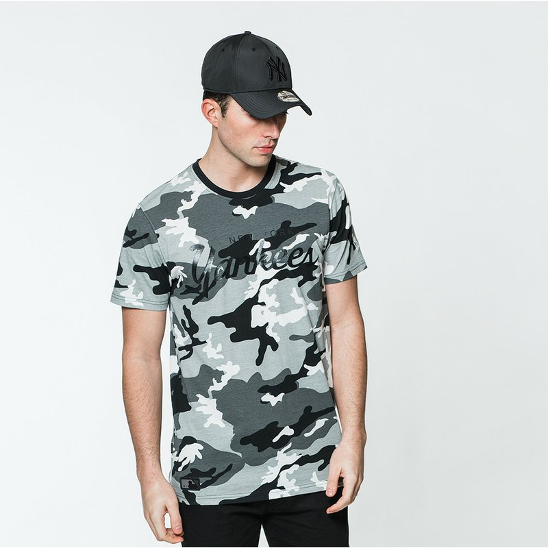 t-shirt-a-manche-courte-camouflage-app-new-york-yankees-mlb-new-era