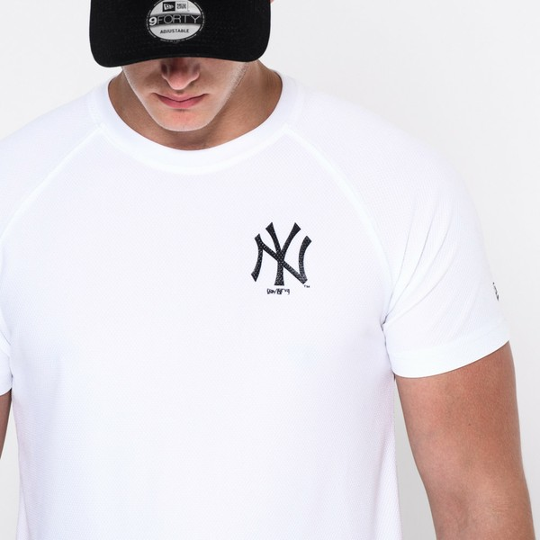 t-shirt-a-manche-courte-blanc-stealth-new-york-yankees-mlb-new-era