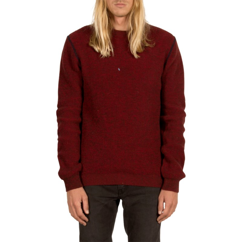 pull-rouge-stay-blue-copper-volcom