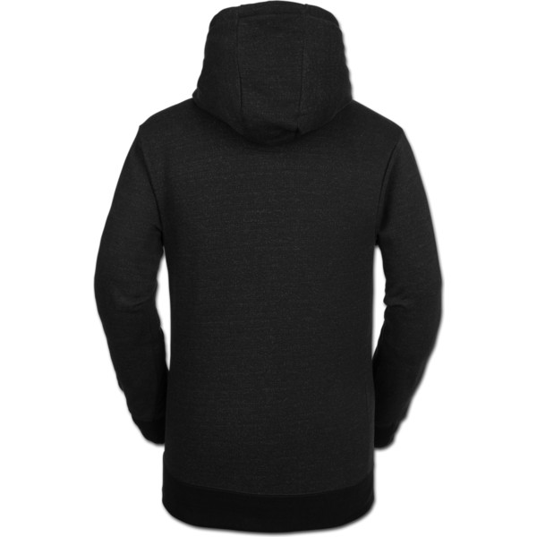 sweat-a-capuche-noir-shop-lead-volcom