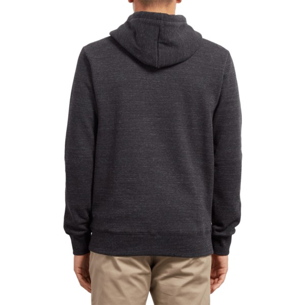 sweat-a-capuche-noir-supply-stone-sulfur-black-volcom