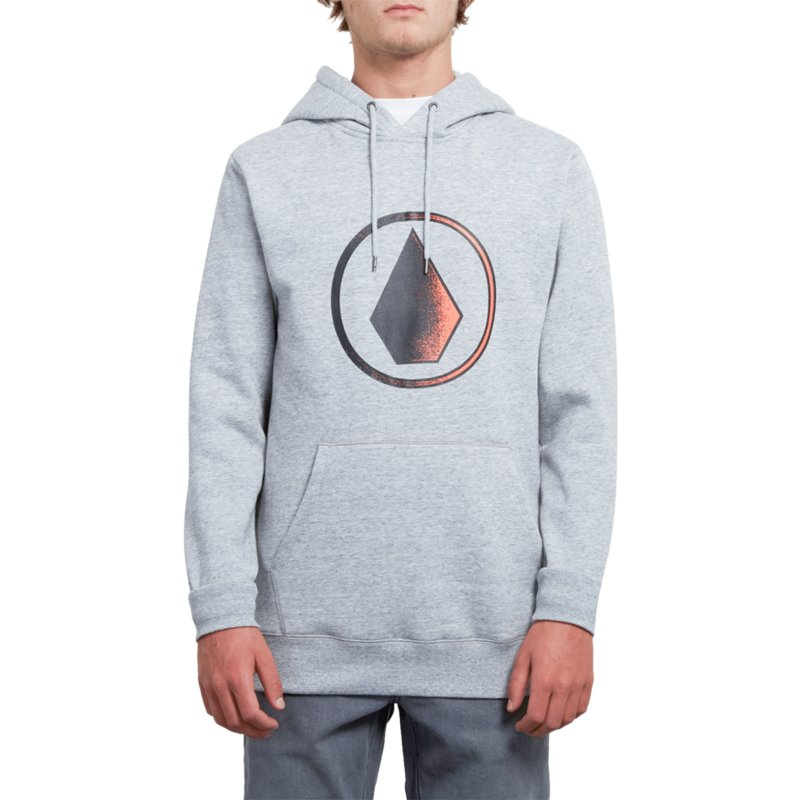 sweat-a-capuche-noir-supply-stone-storm-volcom