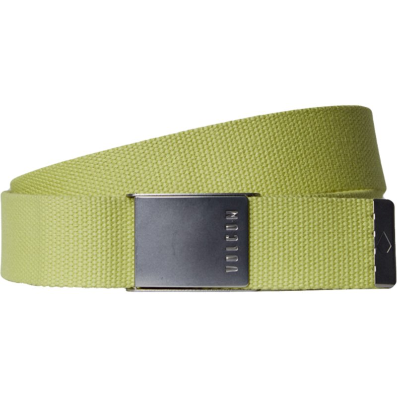 ceinture-verte-case-web-shadow-lime-volcom