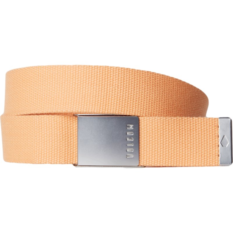 ceinture-orange-case-web-summer-orange-volcom