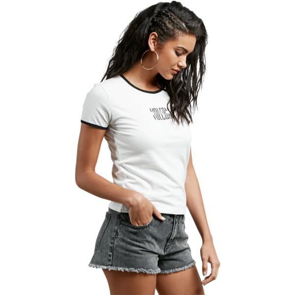 t-shirt-a-manche-courte-blanc-don-t-even-trip-white-volcom