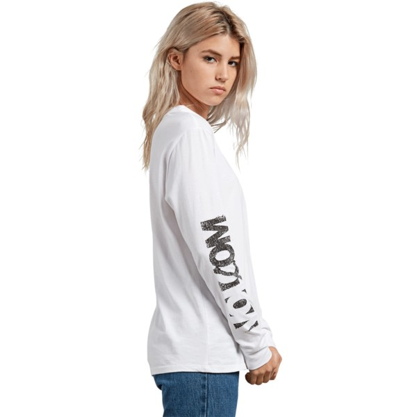 t-shirt-a-manche-longue-blanc-simply-stoned-white-volcom