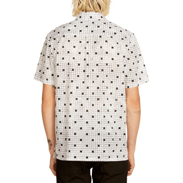 chemise-a-manche-courte-blanche-crossed-up-white-volcom