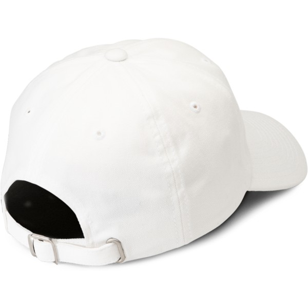 casquette-courbee-blanche-ajustable-that-was-fun-white-volcom