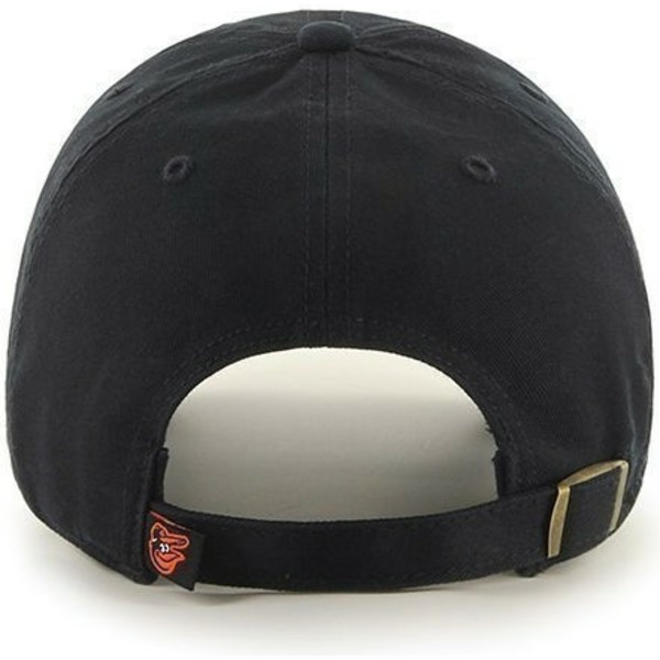 casquette-a-visiere-courbee-noire-avec-logo-frontal-mlb-baltimore-orioles-47-brand